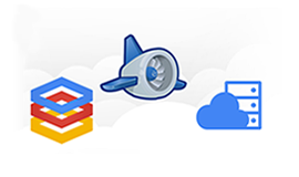 APPTRONIX google cloud development google app engine development